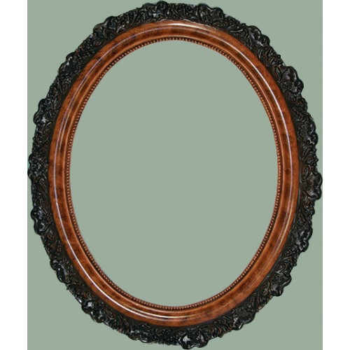 Oval Picture Frames 16x20 Oval Frames 16x20
