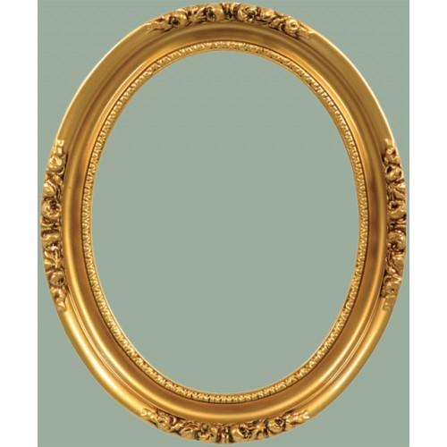 New 16x20 Oval Picture Frames | Elegant Frames | Custom Framing Designs QJ59